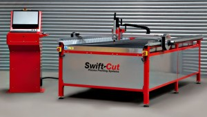 swiftcut_0328102013114135